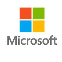 Windows - Sesión 1